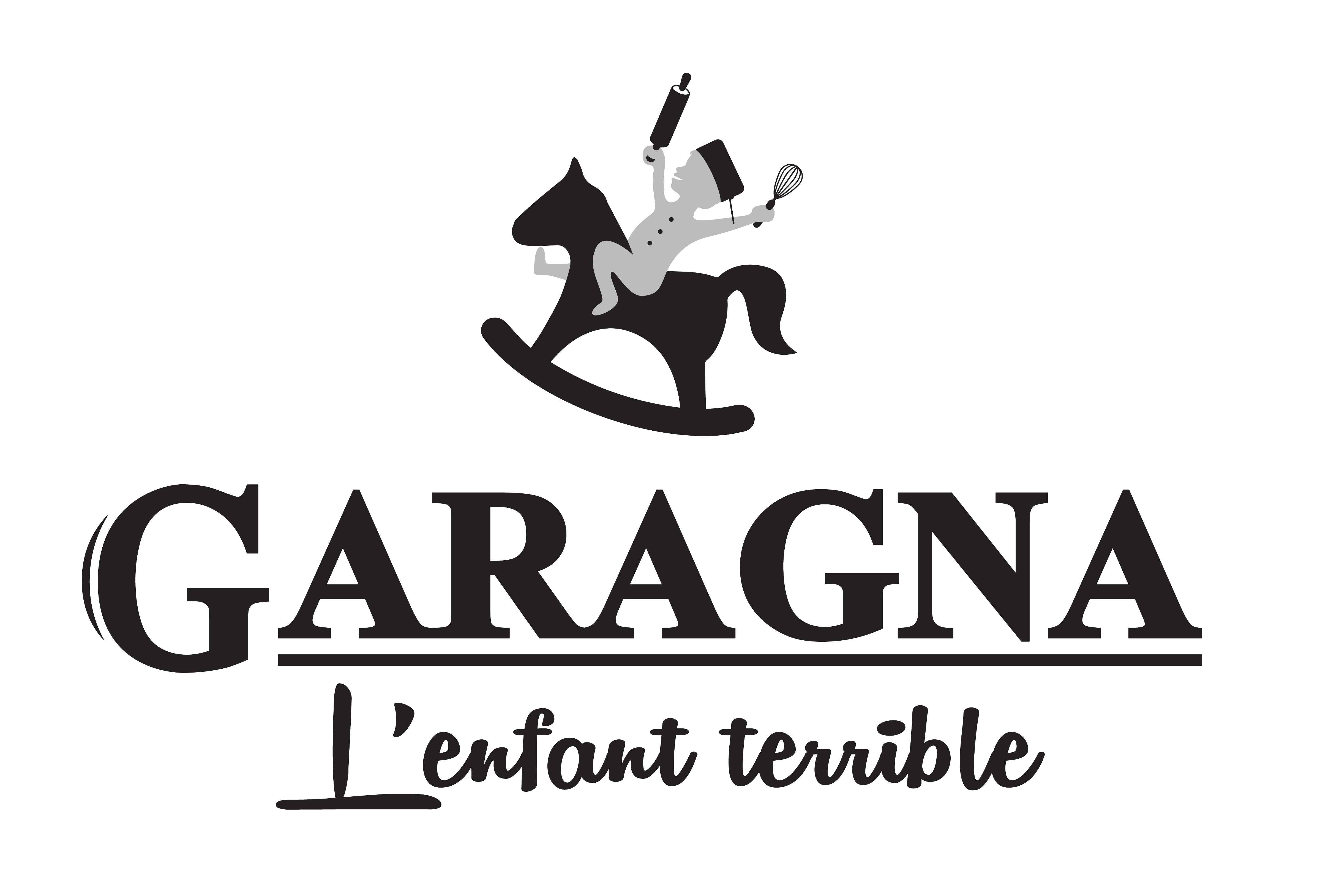 logo_restaurant_garagna_firminy