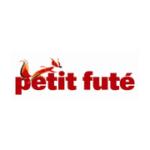 restaurant_garagna_firminy_avis-petit-futé