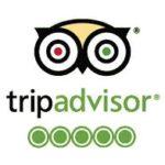 restaurant_garagna_firminy_trip-advisor