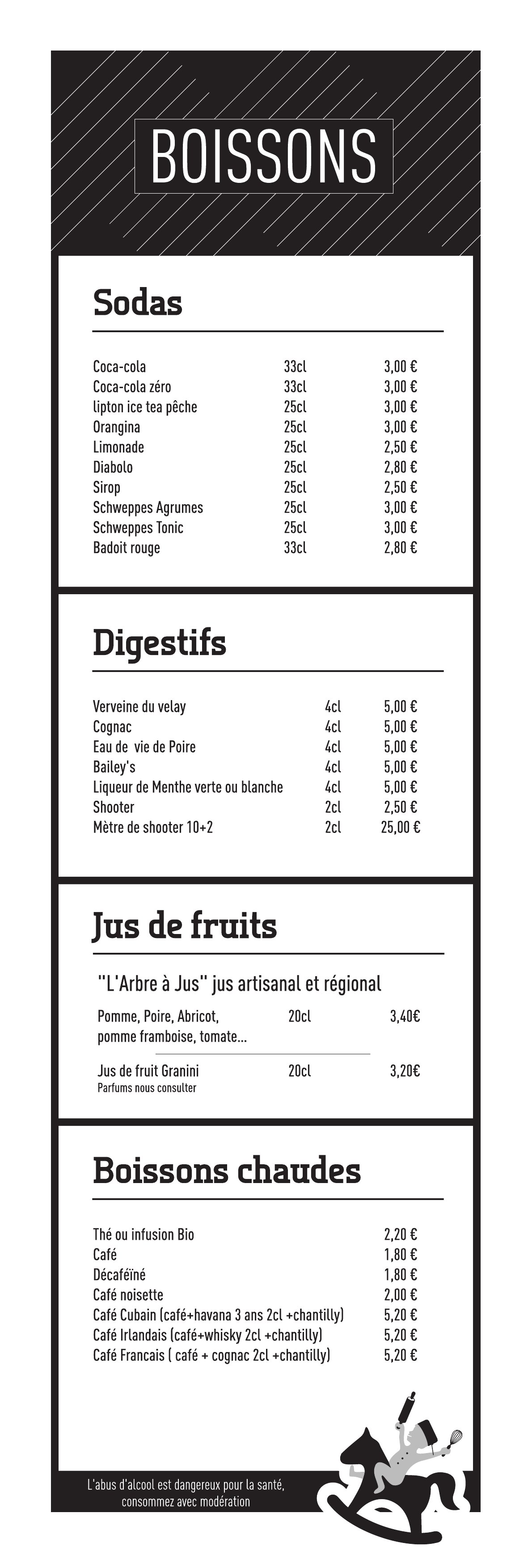 restaurant_garagna_firminy_boissons_02