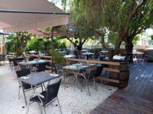 restaurant_garagna_firminy_deconfinement_terrasse