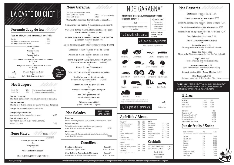 restaurant_garagna_firminy_carte