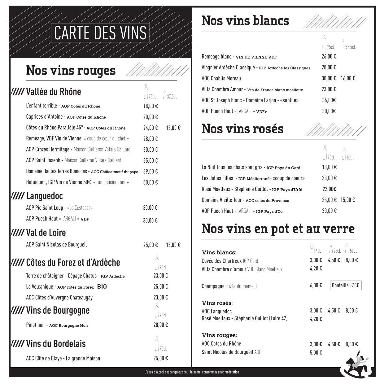 restaurant_garagna_firminy_carte_vins