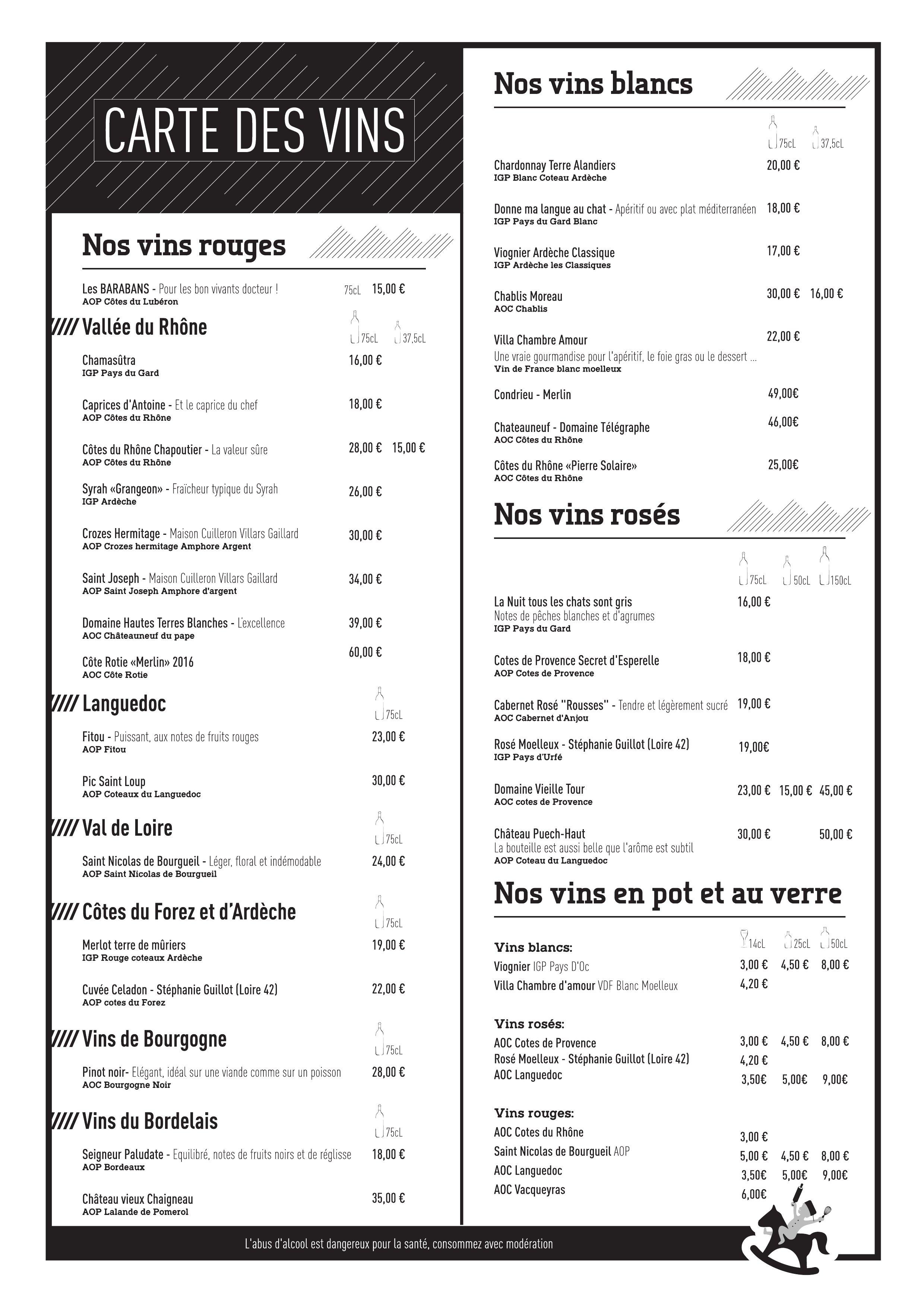 restaurant_garagna_firminy_vins_01