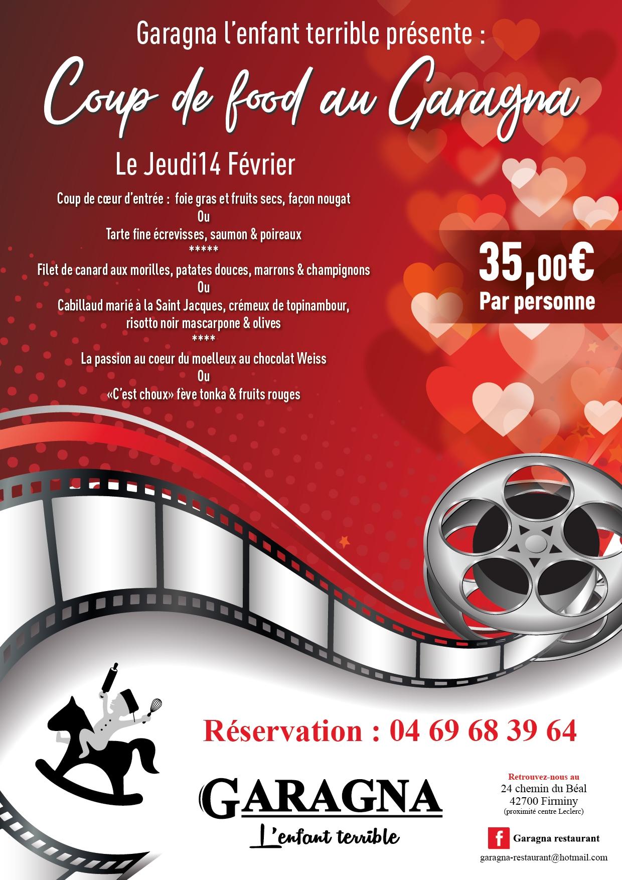 reservation_saint_valentin_restaurant_firminy